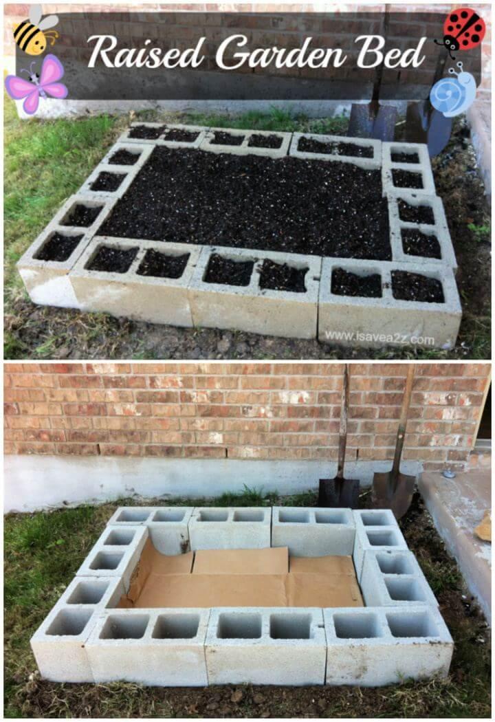 garden design, diy design, how to design, garden backyard,