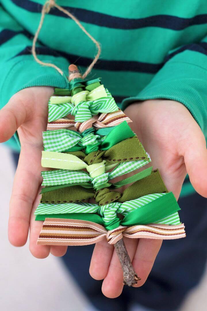 easy to make, diy Christmas gifts, diy ideas,