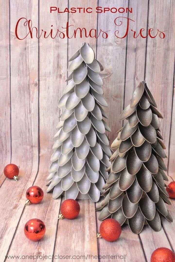 how to, christmas ornaments walmart, crafts to sell on etsy,