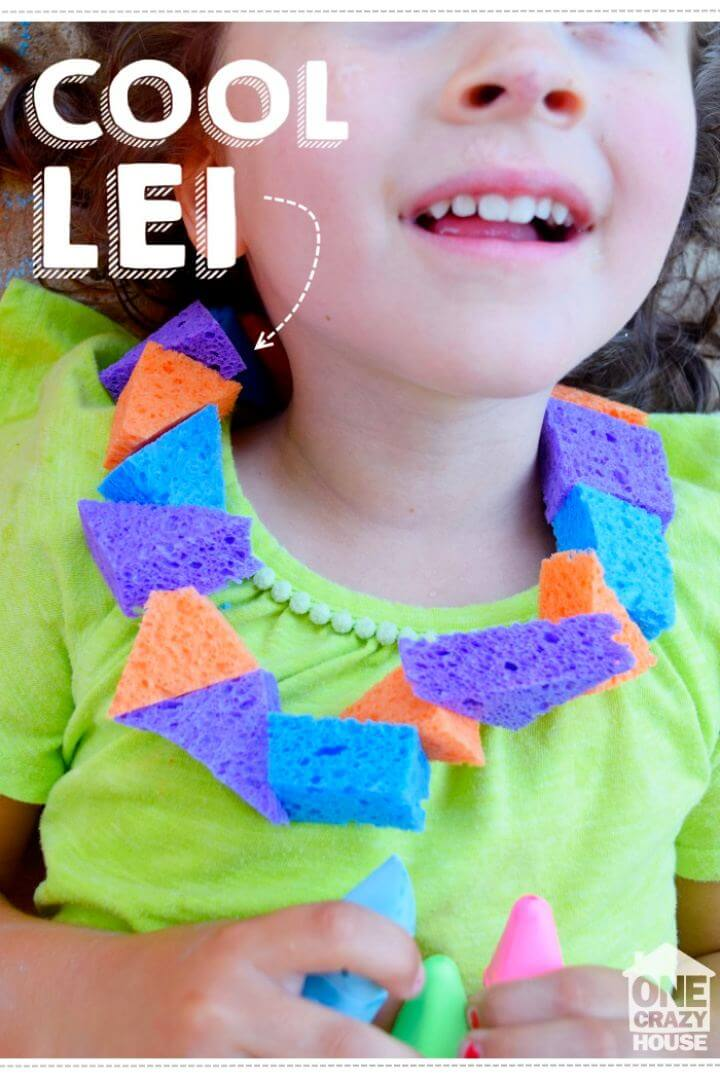 christmas crafts for kids, creative diys, diy crafts for kids, art and craft with paper,
