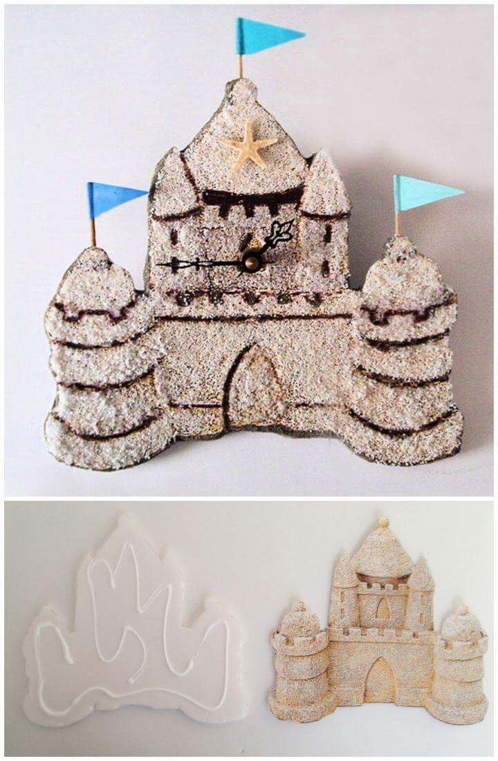 crafts for kids, creative diys, christmas crafts for kids,