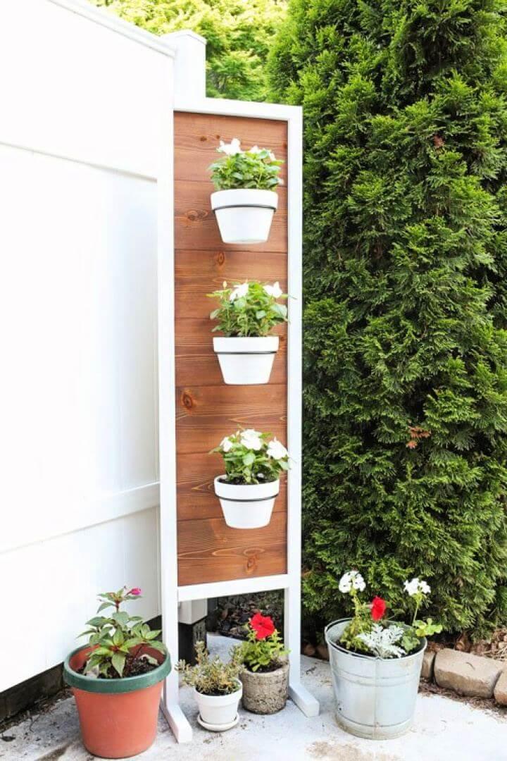 how to make, diy ideas, diy crafts, garden ideas,