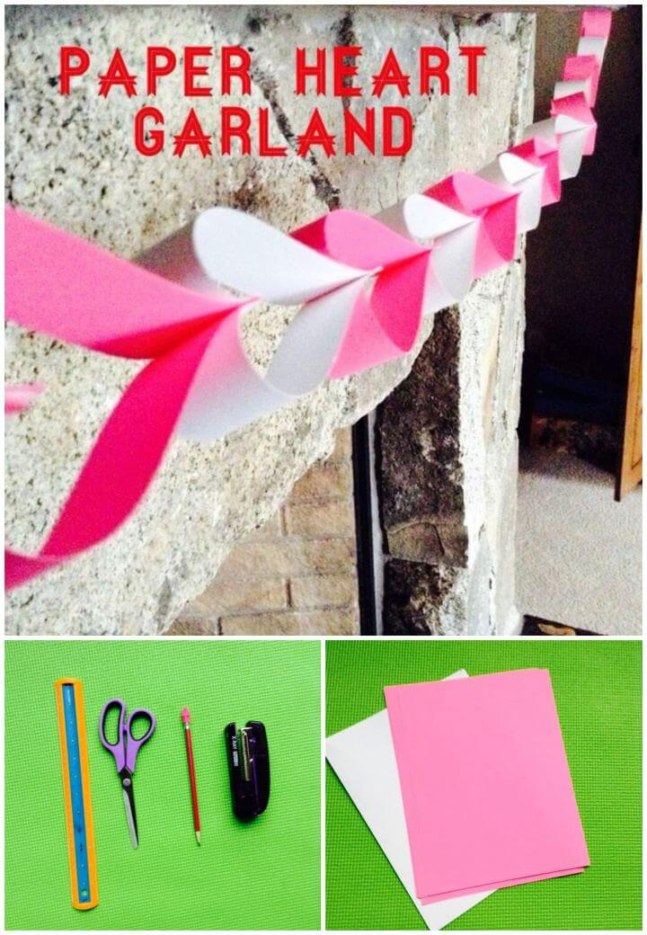 diy crafts and projects, diy paper crafts step by step,