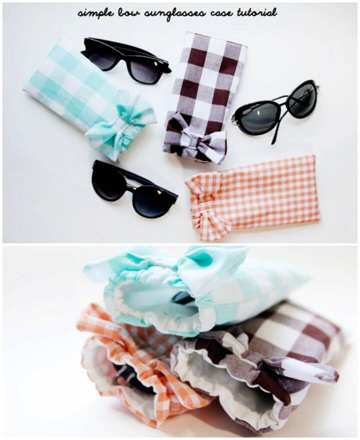 diy sunglasses for summer, summer ideas, summer crafts, diy ideas, diy crafts and projects,