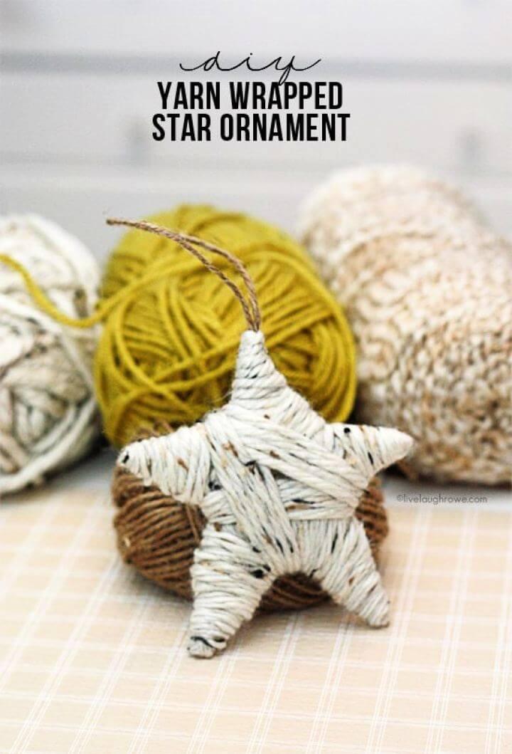 clothes hanger, hanger, yarn pom poms, simple items,