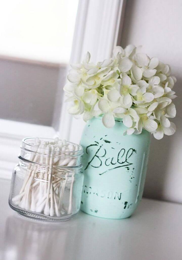 Cute DIY Air Freshener Decoration