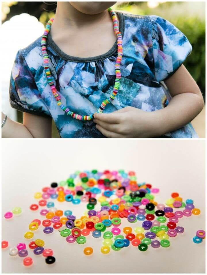How To Create DIY Hama Perler Beads