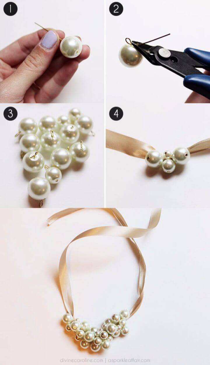 Simple DIY Gifts For Girlfriend