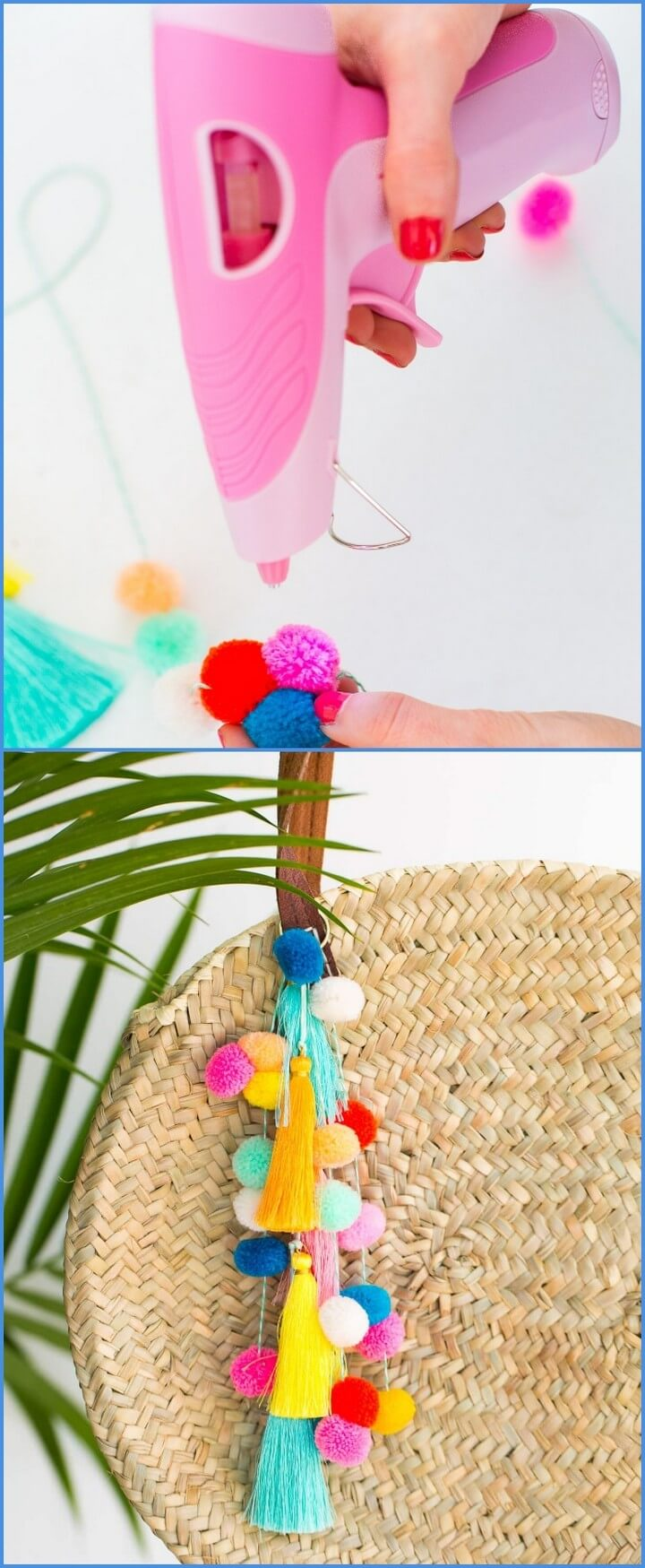 10 DIY Easy Crafts to Make And Sell Ideas For You 2