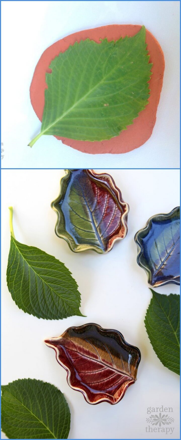10 DIY Easy Crafts to Make And Sell Ideas For You 3