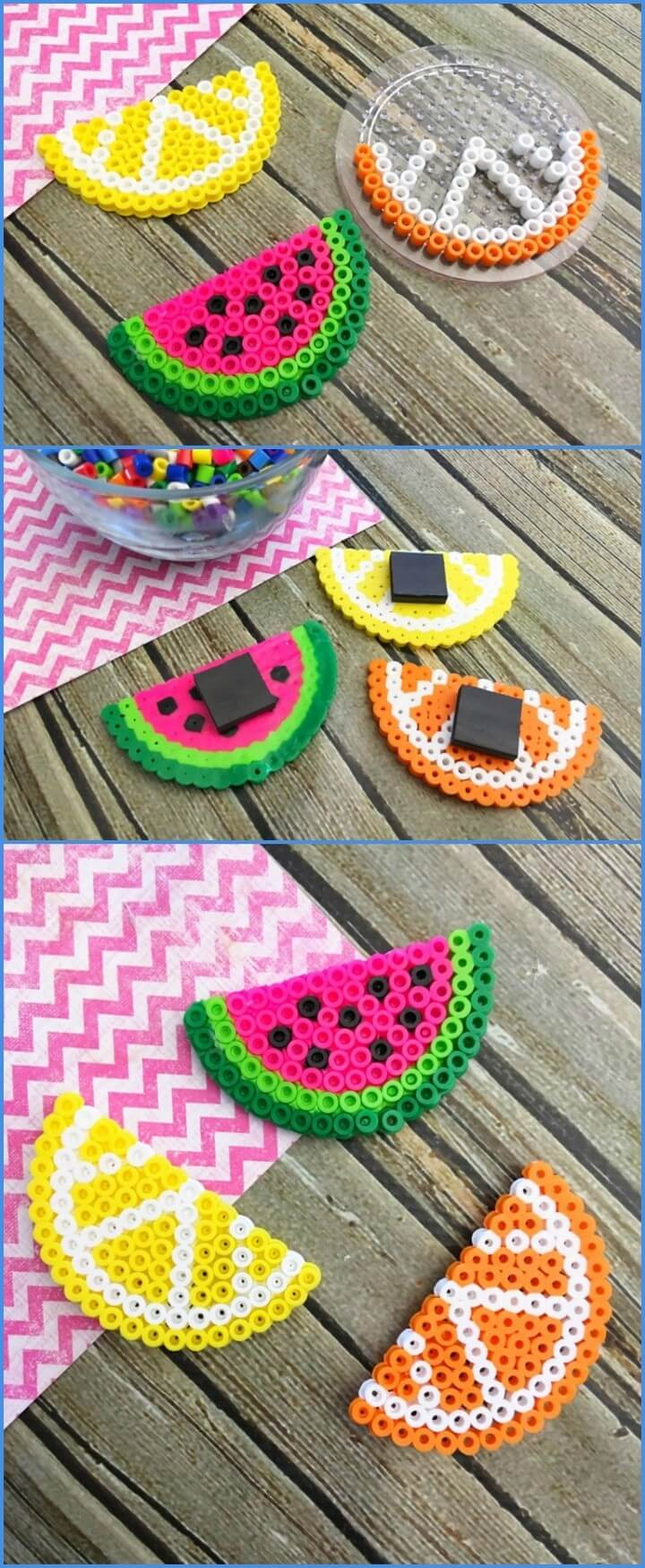 10 DIY Easy Crafts to Make And Sell Ideas For You 7