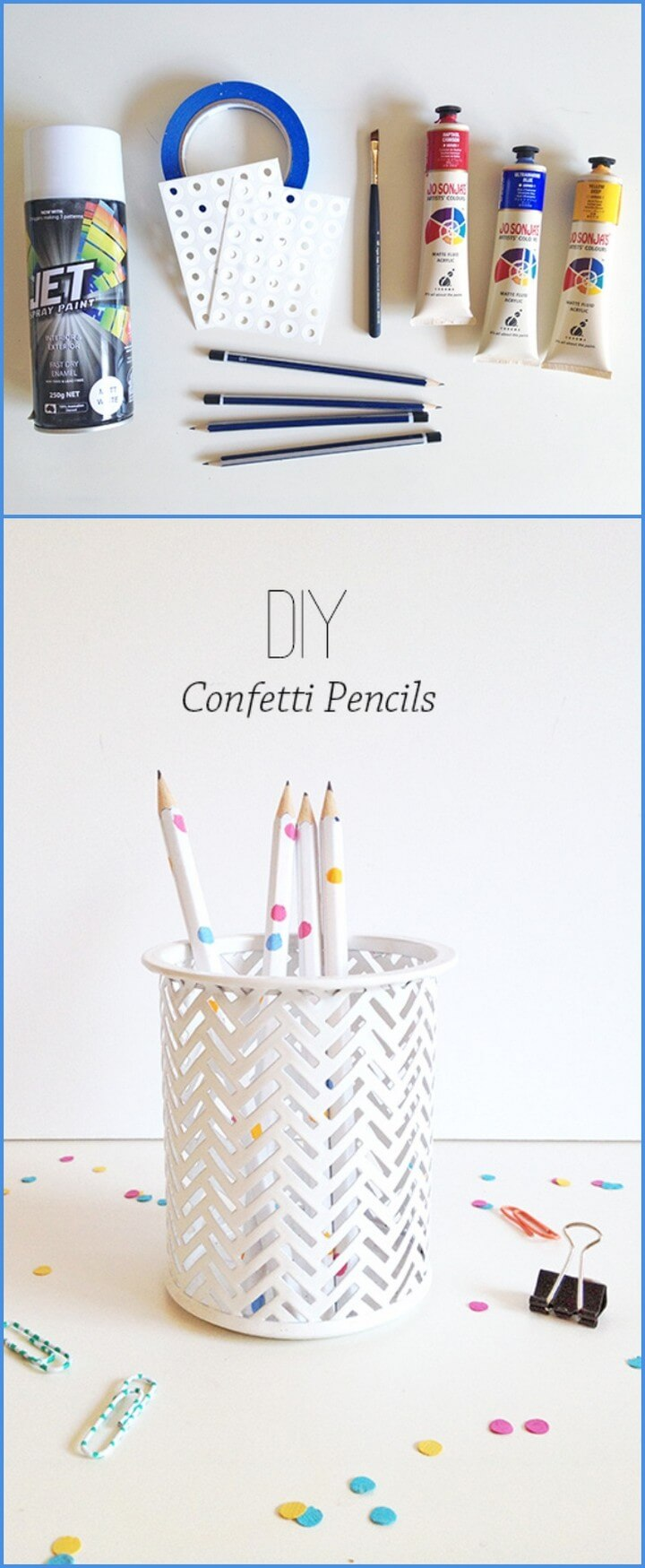 10 DIY Easy Crafts to Make And Sell Ideas For You