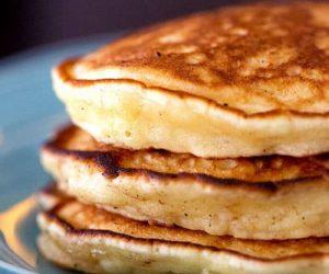 The Best Pancake Recipe with Secret Ingredient 550 1 1 500x500