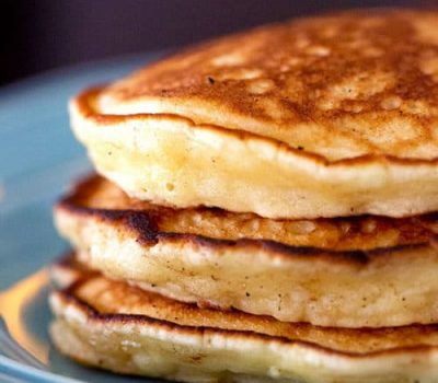 The Best Pancake Recipe with Secret Ingredient 550 1 1 500x500