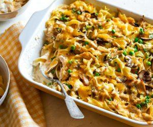 15 Recipes For Dinner Healthy Dinner Ideas